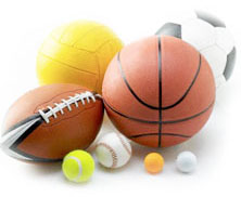 After School Sports Overview