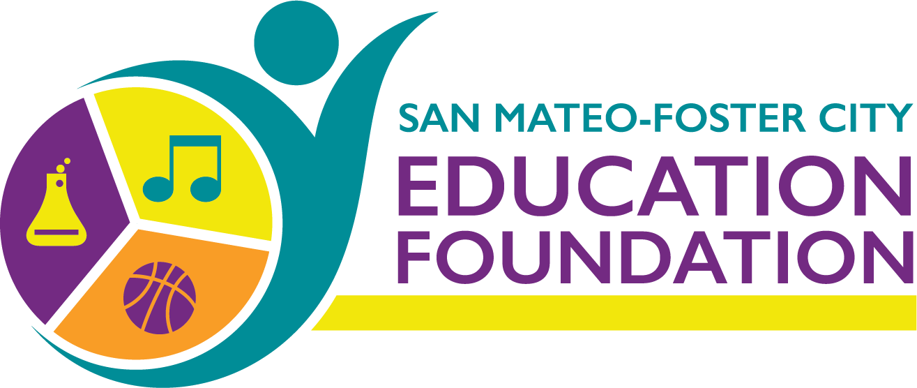 Education Foundation
