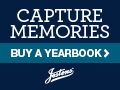 Jostens Yearbook, buy a yearbook button