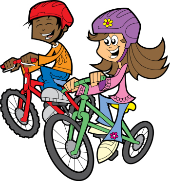 San Mateo County Safe Routes to School